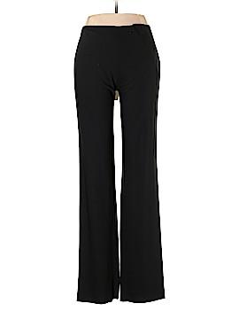 Emporio Armani Wool Pants Size 46 (EU)
