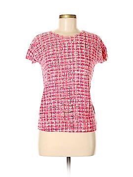 Piazza Sempione Pullover Sweater Size 44 (IT)