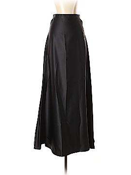 Tadashi Formal Skirt Size 4