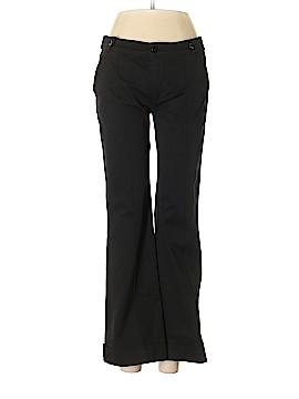 Balenciaga Khakis Size 38 (EU)