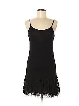 Oddi Casual Dress Size M
