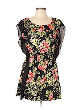 Julie's Closet Casual Dress Size L