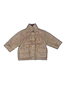 Widgeon Coat Size 24 mo