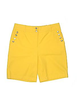 Doncaster Shorts Size 8