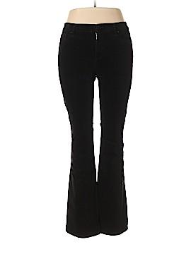Lauren Jeans Co. Cords Size 10