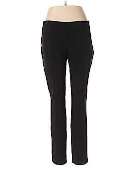 Hilary Radley Casual Pants Size L