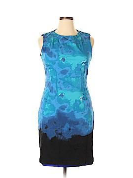 T Tahari Casual Dress Size 14