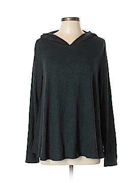 Cherish Pullover Hoodie Size L