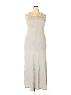 Volcom Casual Dress Size 14