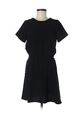 Alex + Alex Casual Dress Size M