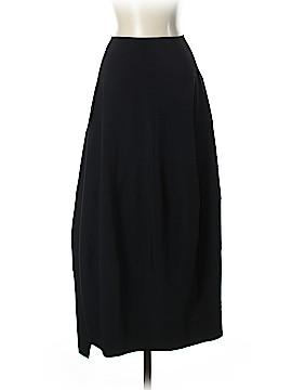 Ivan Grundahl Casual Skirt Size 38 (EU)