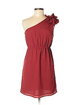 Rieley Cocktail Dress Size M