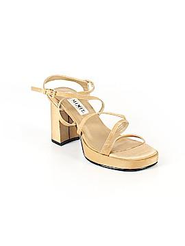 Mixit Sandals Size 5
