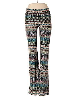 PRISMSPORT Active Pants Size L