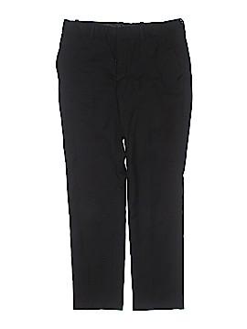 H&M Dress Pants Size 9 - 10