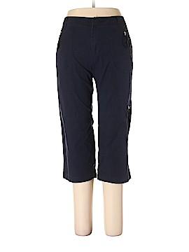 Ralph Lauren Cargo Pants Size 10