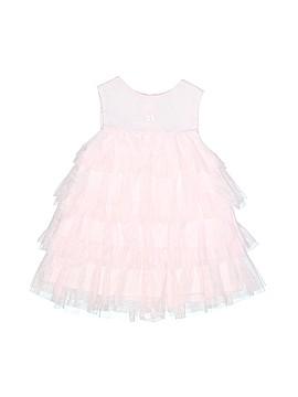 Emile et Rose Dress Size 6 mo