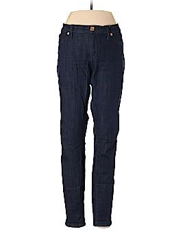 Rock & Republic Jeans Size 12