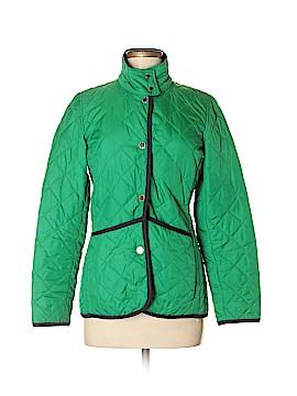 C. Wonder Jacket Size XS