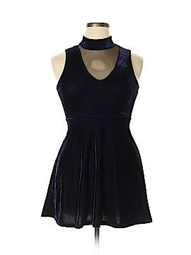 Lovers + Friends Casual Dress Size L