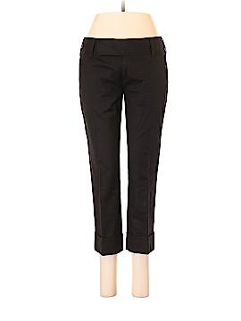 Vince. Dress Pants Size 2