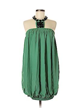 Laundry Cocktail Dress Size M