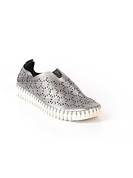 Ilse Jacobsen Sneakers Size 42 (EU)