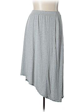 C&C California Casual Skirt Size 26 - 28 (Plus)