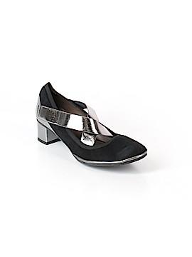 Sesto Meucci Heels Size 9