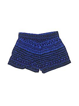 Braeve Shorts Size XS