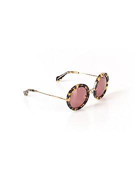 Miu Miu Sunglasses One Size