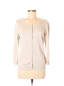 Unbranded Clothing Cardigan Size 12