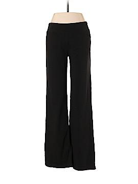 Danskin Now Active Pants Size S