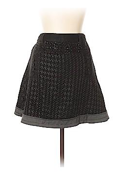 Desigual Casual Skirt Size 44 (EU)