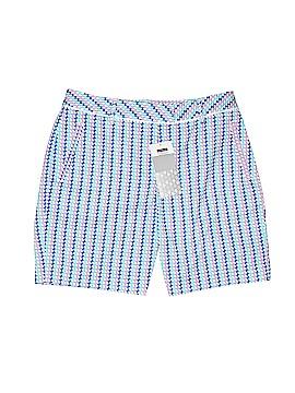 Lady Hagen Shorts Size 2