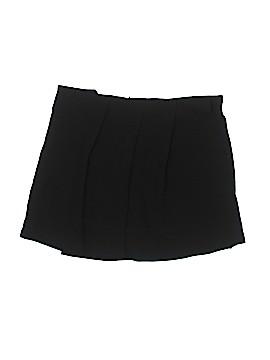 Sophie Rue Skort Size XL
