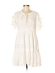 The Kooples Casual Dress