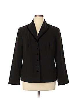 Apostrophe Jacket Size 16