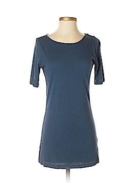 Rebecca Beeson Short Sleeve T-Shirt Size Lg (3)