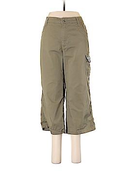 Levi's Cargo Pants Size M