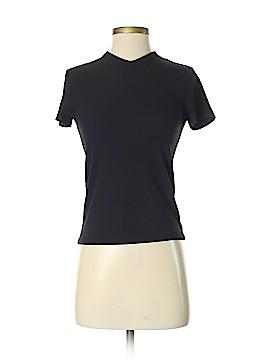 Emporio Armani Short Sleeve T-Shirt Size S