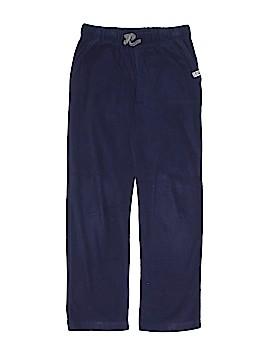 Carter's Sweatpants Size 8