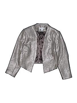 H&M Cardigan Size 10