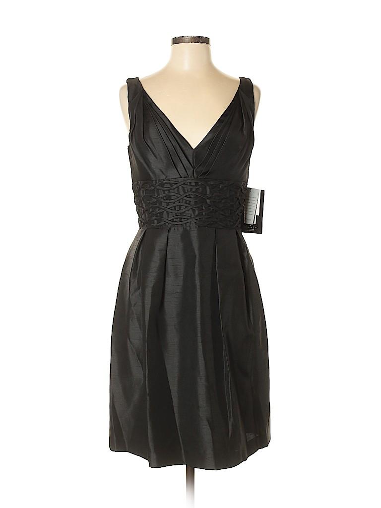 JS Boutique Women Cocktail Dress Size 8
