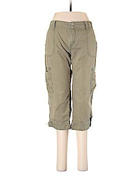 Levi's Cargo Pants Size 6