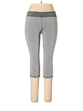 Aviva Sports Active Pants Size XL