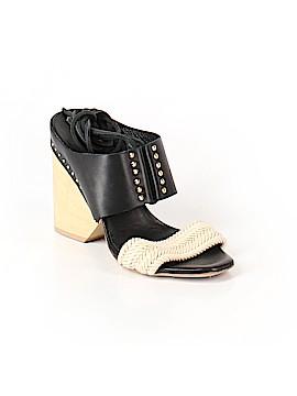 Thakoon Mule/Clog Size 36 (EU)