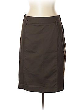 Josephine Chaus Casual Skirt Size 10