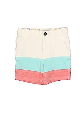 Genuine Baby From Osh Kosh Denim Shorts Size 2T