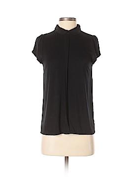 Fervour Short Sleeve Top Size S